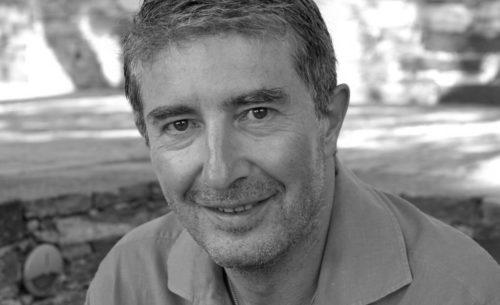 Ep 029 : Etre different est une force, avec Jean-Francois Cecillon