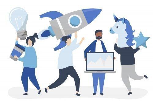 L'entrepreneuriat est-ce vraiment pour vous ?